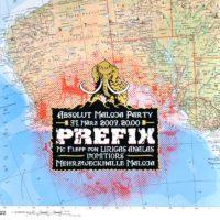 Prefix-2007-03-31-