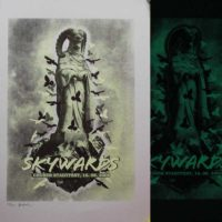Skywards-16-08-2008