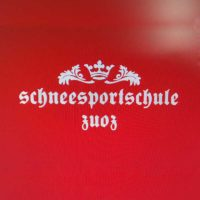 ZuouSchnesport