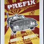 2006-11-11-Prefix