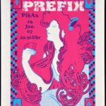 2007-01-19-Prefix