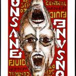 2007-09-18-Unsane