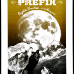 2008-03-29-Prefix