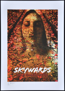 2008-07-12-Skywards