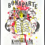 2008-09-27-Bonaparte